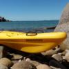 mission-kayaks