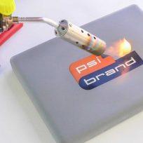 POSTMOULD-flame-psibrand