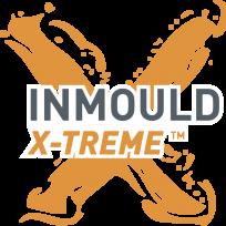 X-TREME_Logo